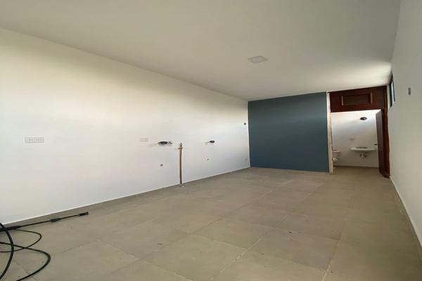 Foto de casa en venta en  , xcanatún, mérida, yucatán, 0 No. 20
