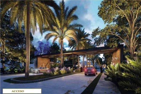 Foto de casa en venta en xcanatun, merida, yucatan , xcanatún, mérida, yucatán, 0 No. 01
