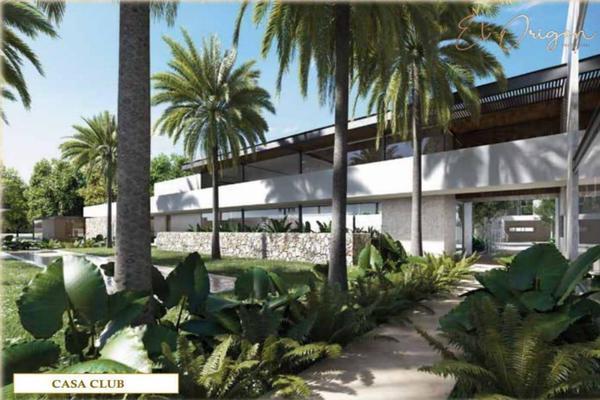 Foto de casa en venta en xcanatun, merida, yucatan , xcanatún, mérida, yucatán, 0 No. 02