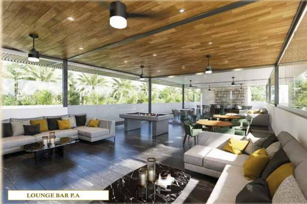 Foto de casa en venta en xcanatun, merida, yucatan , xcanatún, mérida, yucatán, 0 No. 03