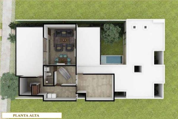 Foto de casa en venta en xcanatun, merida, yucatan , xcanatún, mérida, yucatán, 0 No. 11