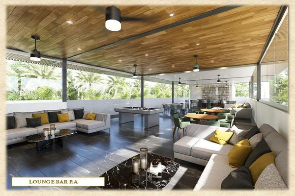 Foto de casa en venta en xcanatun whi270065, xcanatún, mérida, yucatán, 20130370 No. 06
