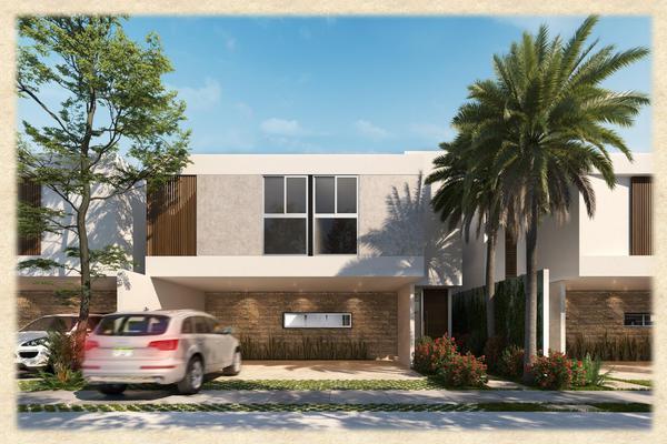 Foto de casa en venta en xcanatun whi270065, xcanatún, mérida, yucatán, 20130370 No. 10