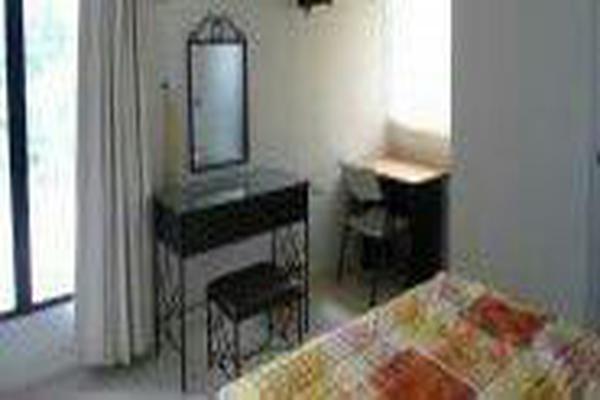 Foto de departamento en renta en  , xcumpich, mérida, yucatán, 14028649 No. 05