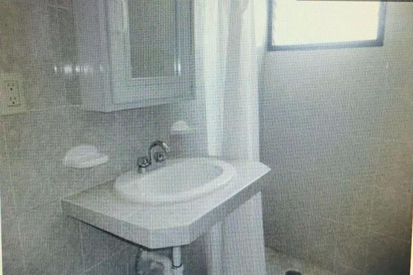 Foto de departamento en renta en  , xcumpich, mérida, yucatán, 14028649 No. 07