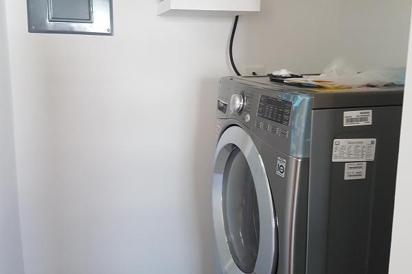 Foto de departamento en renta en  , xcumpich, mérida, yucatán, 4645156 No. 09