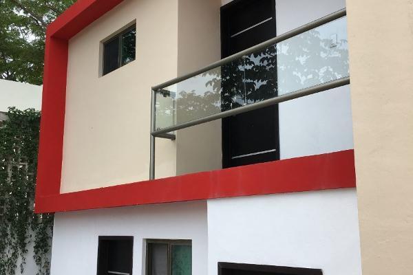 Foto de edificio en venta en  , xcumpich, mérida, yucatán, 6148456 No. 03