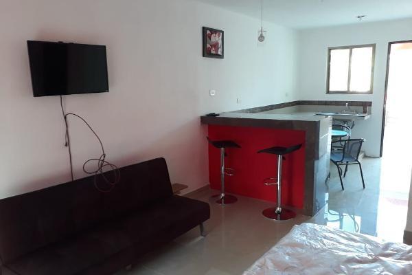 Foto de edificio en venta en  , xcumpich, mérida, yucatán, 6148456 No. 04