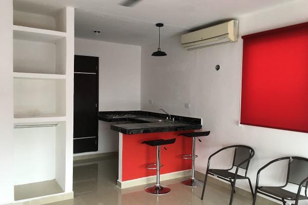 Foto de edificio en venta en  , xcumpich, mérida, yucatán, 6148456 No. 05
