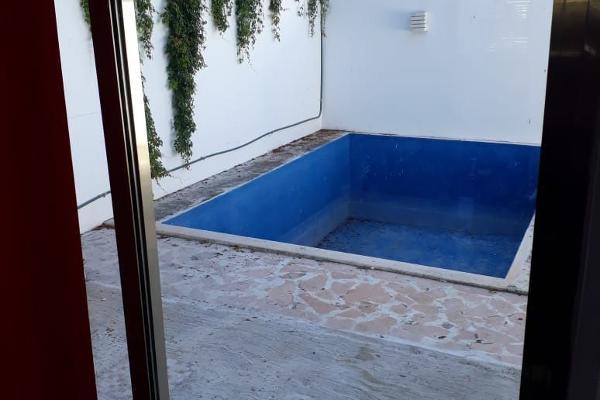 Foto de edificio en venta en  , xcumpich, mérida, yucatán, 6148456 No. 06