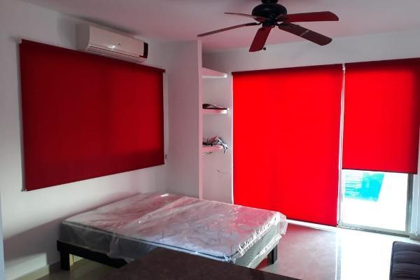 Foto de edificio en venta en  , xcumpich, mérida, yucatán, 6148456 No. 07