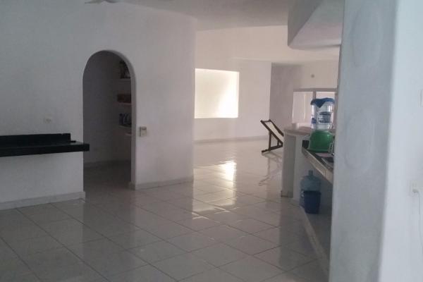 Foto de casa en venta en  , tamanché, mérida, yucatán, 2639970 No. 01