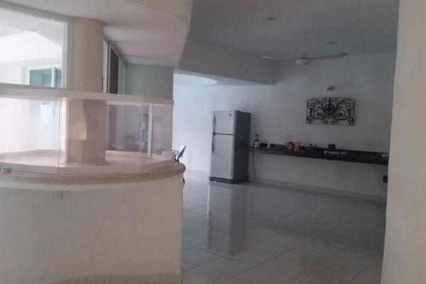 Foto de casa en venta en  , tamanché, mérida, yucatán, 2639970 No. 04