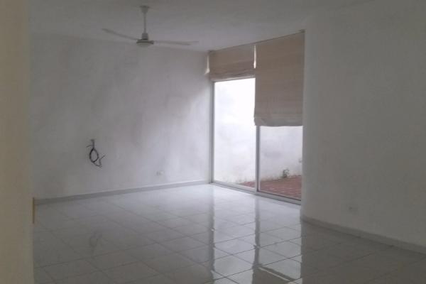 Foto de casa en venta en  , tamanché, mérida, yucatán, 2639970 No. 09