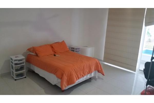 Foto de casa en venta en  , tamanché, mérida, yucatán, 2639970 No. 11
