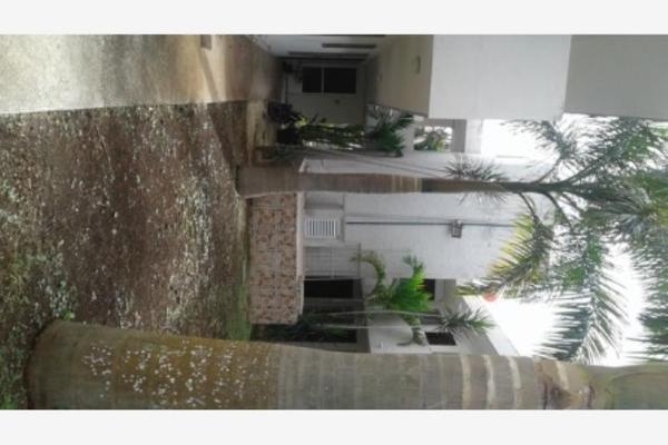 Foto de departamento en renta en xhelha 10, supermanzana 22 centro, benito juárez, quintana roo, 0 No. 02