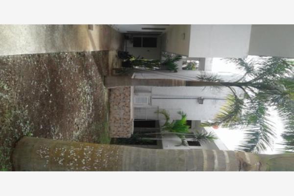 Foto de departamento en renta en xhelha 10, supermanzana 27, benito juárez, quintana roo, 15365869 No. 02