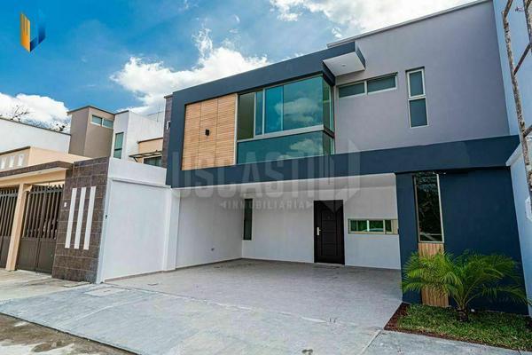 Foto de casa en venta en xico , coatepec centro, coatepec, veracruz de ignacio de la llave, 0 No. 02