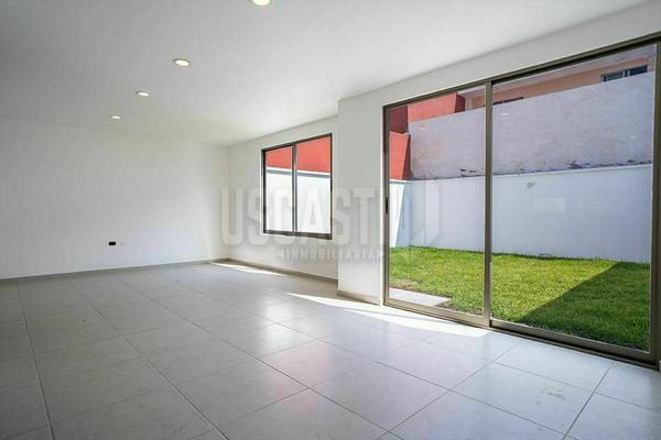 Foto de casa en venta en xico , coatepec centro, coatepec, veracruz de ignacio de la llave, 20707843 No. 03