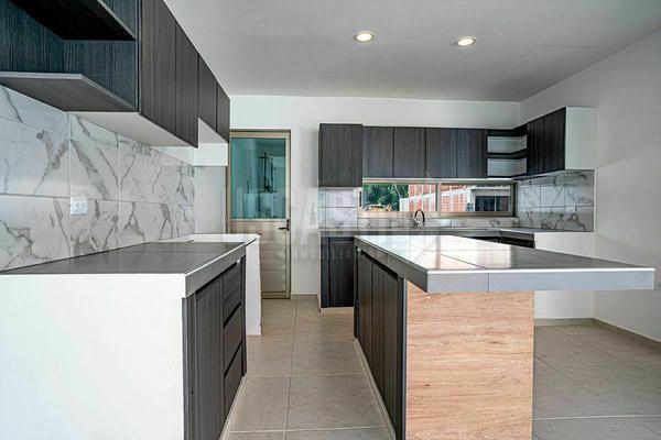 Foto de casa en venta en xico , coatepec centro, coatepec, veracruz de ignacio de la llave, 20707843 No. 04