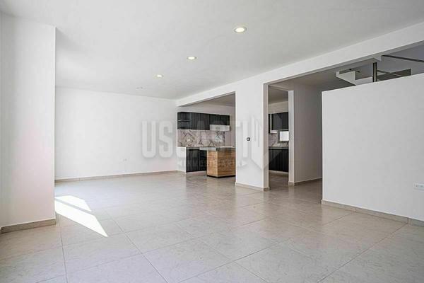 Foto de casa en venta en xico , coatepec centro, coatepec, veracruz de ignacio de la llave, 20707843 No. 05