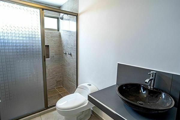 Foto de casa en venta en xico , coatepec centro, coatepec, veracruz de ignacio de la llave, 20707843 No. 07