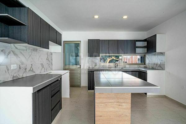 Foto de casa en venta en xico , coatepec centro, coatepec, veracruz de ignacio de la llave, 20707843 No. 11