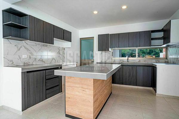 Foto de casa en venta en xico , coatepec centro, coatepec, veracruz de ignacio de la llave, 20707843 No. 12