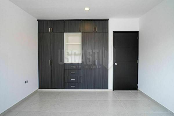 Foto de casa en venta en xico , coatepec centro, coatepec, veracruz de ignacio de la llave, 20707843 No. 14
