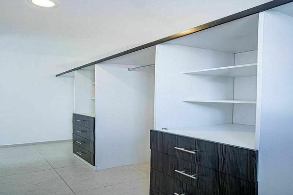 Foto de casa en venta en xico , coatepec centro, coatepec, veracruz de ignacio de la llave, 20707843 No. 15