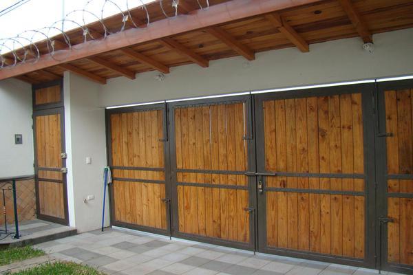 Foto de casa en venta en  , xico, xico, veracruz de ignacio de la llave, 12567692 No. 03