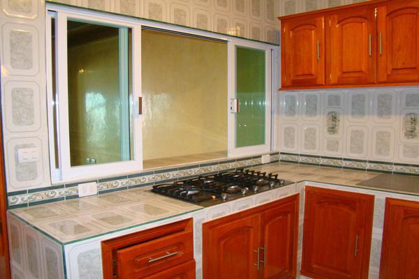 Foto de casa en venta en  , xico, xico, veracruz de ignacio de la llave, 12567692 No. 10