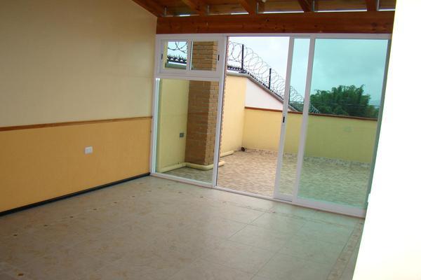 Foto de casa en venta en  , xico, xico, veracruz de ignacio de la llave, 12567692 No. 11