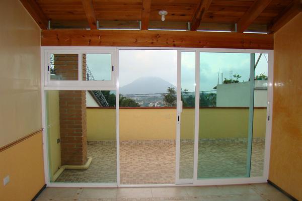 Foto de casa en venta en  , xico, xico, veracruz de ignacio de la llave, 12567692 No. 12
