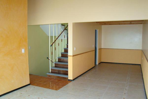 Foto de casa en venta en  , xico, xico, veracruz de ignacio de la llave, 12567692 No. 13