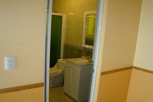 Foto de casa en venta en  , xico, xico, veracruz de ignacio de la llave, 12567692 No. 14