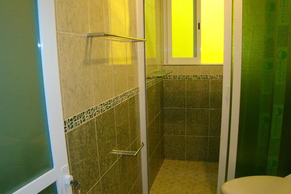 Foto de casa en venta en  , xico, xico, veracruz de ignacio de la llave, 12567692 No. 15