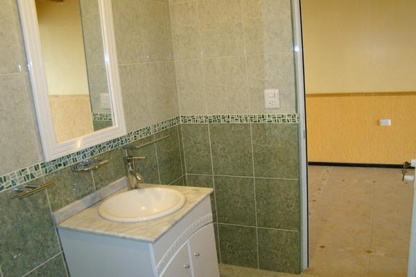 Foto de casa en venta en  , xico, xico, veracruz de ignacio de la llave, 12567692 No. 16