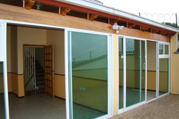 Foto de casa en venta en  , xico, xico, veracruz de ignacio de la llave, 12567692 No. 18