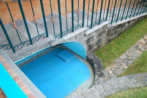 Foto de casa en venta en  , xico, xico, veracruz de ignacio de la llave, 12567692 No. 19
