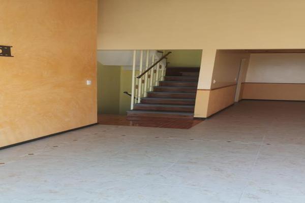 Foto de casa en venta en  , xico, xico, veracruz de ignacio de la llave, 12567692 No. 26