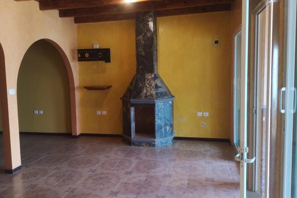 Foto de casa en venta en  , xico, xico, veracruz de ignacio de la llave, 12567692 No. 27