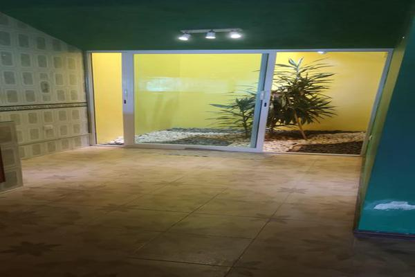 Foto de casa en venta en  , xico, xico, veracruz de ignacio de la llave, 12567692 No. 29