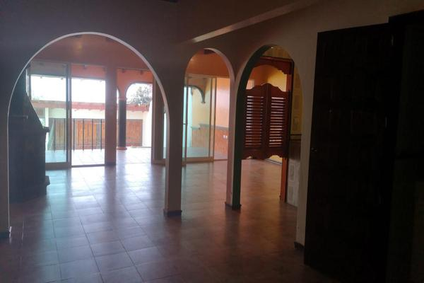 Foto de casa en venta en  , xico, xico, veracruz de ignacio de la llave, 12567692 No. 31