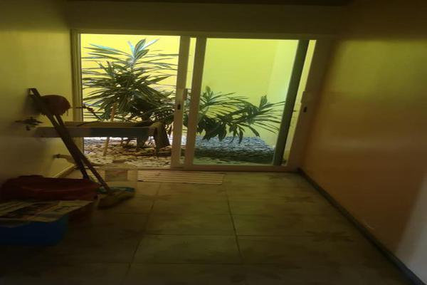 Foto de casa en venta en  , xico, xico, veracruz de ignacio de la llave, 12567692 No. 33
