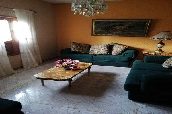 Foto de casa en venta en  , xico, xico, veracruz de ignacio de la llave, 18844928 No. 06