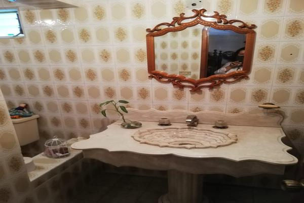 Foto de casa en venta en  , xico, xico, veracruz de ignacio de la llave, 18844928 No. 08
