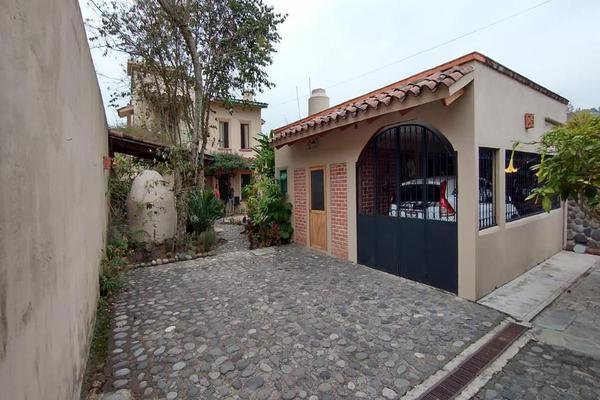 Foto de casa en venta en  , xico, xico, veracruz de ignacio de la llave, 19714633 No. 02