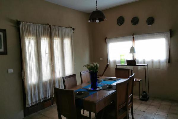 Foto de casa en venta en  , xico, xico, veracruz de ignacio de la llave, 19714633 No. 11