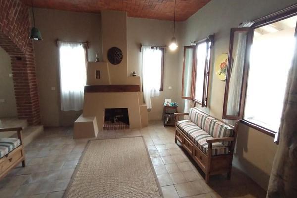 Foto de casa en venta en  , xico, xico, veracruz de ignacio de la llave, 19714633 No. 13